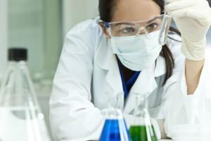 טיפול עם תאי גזע עצמוניים