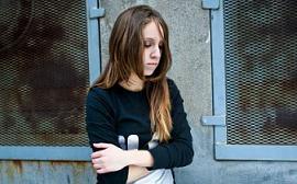 לחץ נפשי וזאבת – האם יש קשר?